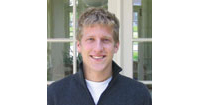 "Kevin Lohela '06, a member of the 2006 Teach for America (TFA) Corps in New York City, was named a national semi–finalist for the 2008 Sue Lehmann Excellence in Teaching Award, one of only seven TFA elementary teachers in the country out of about 1,500. A philosophy major with a focus in ethics while at Wesleyan, he recalls that it was his commitment to social justice programs that led him to apply to TFA. However, ""Once I was there, I fell in love with teaching,"" Lohela says. He taught at a South Bronx elementary school and was recognized for implementing Teaching for Leadership strategies and leading his students to dramatic academic improvement. Of the recognition, he says, ""I'm very honored. I know from first–hand experience—living with four other TFA corps–members—that a lot of people are working very hard and having a positive impact at Teach for America."""